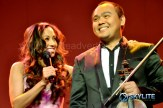 Stephanie_Reese _Concert_at _Teatrino_Greenhills_00012