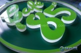 Cafe_85_Logo_Signage_00000