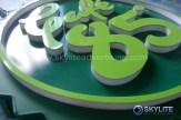Cafe_85_Logo_Signage_00003
