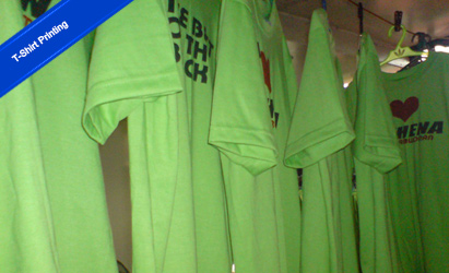 t-shirt-low-cost-printing