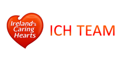 logo_design_irelad's_caring