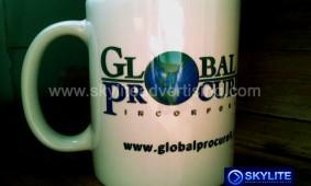 coated_mug_printing_00014_00008