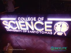 sto_tomas_college_of_science_2