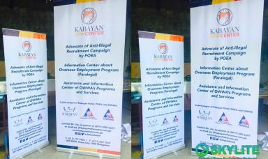 kabayan_hotel_pull-up_banner_2