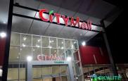 citymall_pylon_and_acrylic_sign_2