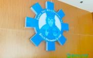 serior_santo_nino_hospital_tarlac_acrylic_sign_4