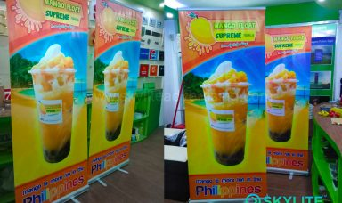 pull-up_banner_printing_philippines_03