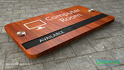 computer_room_sign_purewood