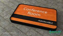 door_sign_6-25x11_conference_room00002