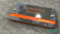 door_sign_6-25x11_metal_etching_conference_room00002