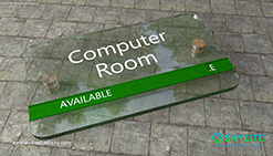 glass_computer_room_sign