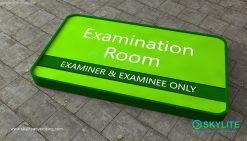 door_sign_6-25x11_SolidColor_exam_room00002