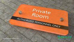 door_sign_6-25x11_acrylic_plastic_private_room00002