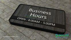 door_sign_6-25x11_fabric_business_hours00002