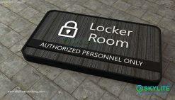 door_sign_6-25x11_fabric_locker_room00002