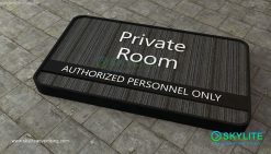 door_sign_6-25x11_fabric_private_room00002