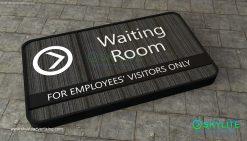 door_sign_6-25x11_fabric_waiting_room00001