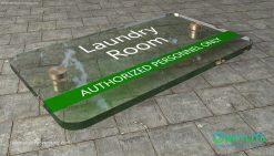 door_sign_6-25x11_laundry_room00000