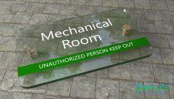 door_sign_6-25x11_mechanical_room00001