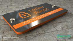 door_sign_6-25x11_metal_etching_locker_room00000