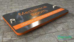 door_sign_6-25x11_metal_etching_mechanical_room00000