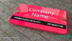 door_sign_6-25x11_painted_versaboard_company_door_sign00002