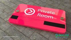 door_sign_6-25x11_painted_versaboard_private_room00002