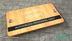 door_sign_6-25x11_plyboard_with_formica_laundry_room00001