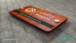 door_sign_6-25x11_purewood_withLaminates_utility_room00003