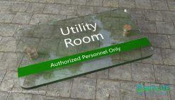 door_sign_6-25x11_utility_room00001