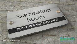 door_sign_6-25x11_versaboard_withWoodVinyl_examination_room00001