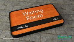 door_sign_6-25x11_waiting_room00001