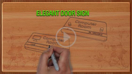 door_sign_presentation_web_philippines