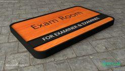 door_sign_6-25x11_directprinted_exam_room0000