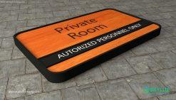 door_sign_6-25x11_directprinted_private_room0000