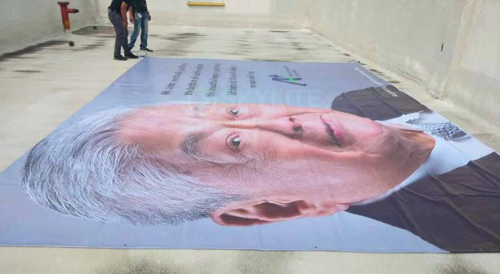 billboards_printing_installation_philippines_cebu_pacific_1