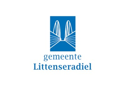 Interim communicatieadviseur, gemeente Littenseradiel