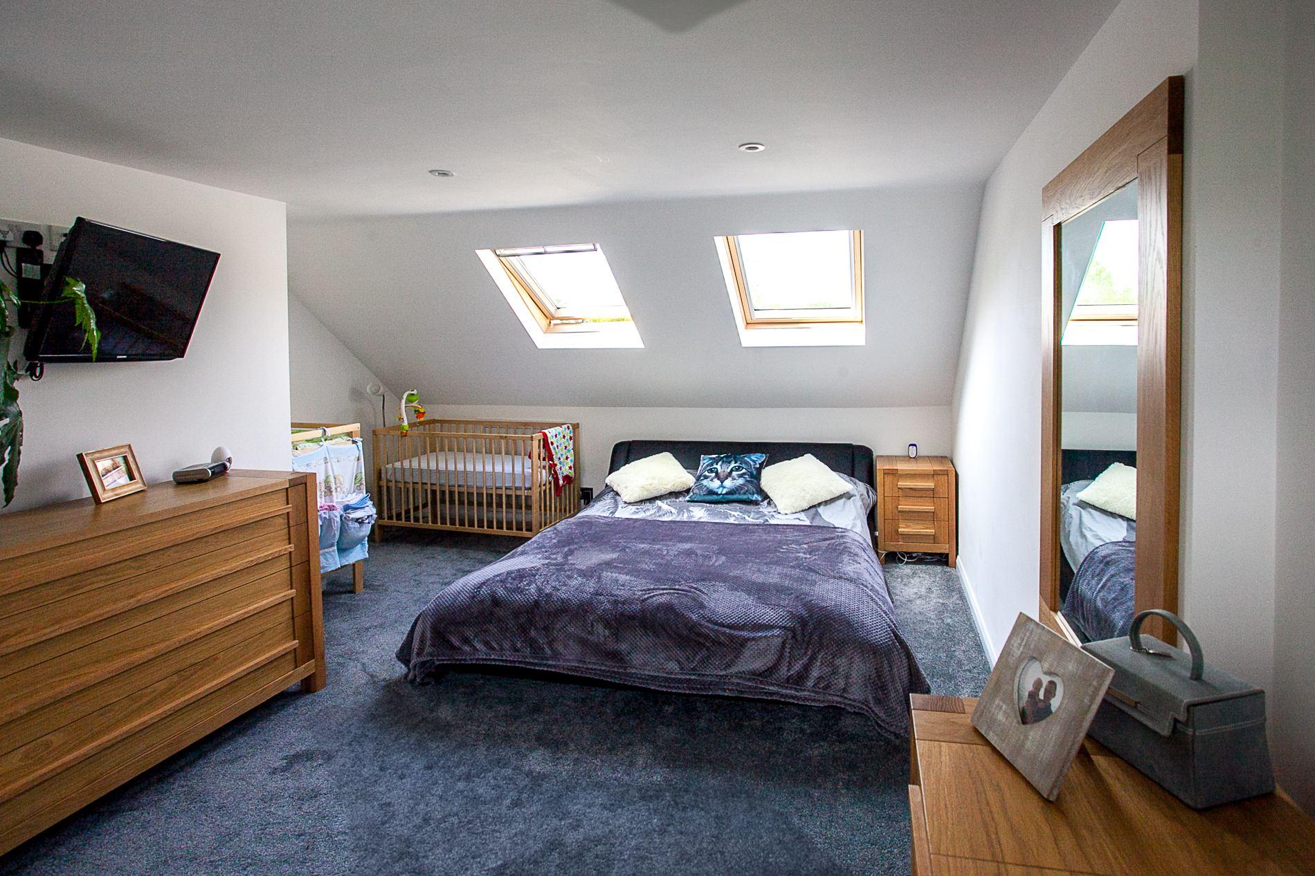 Cheap Storage Ideas Home Office