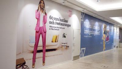 Vepor Täby Centrum_2