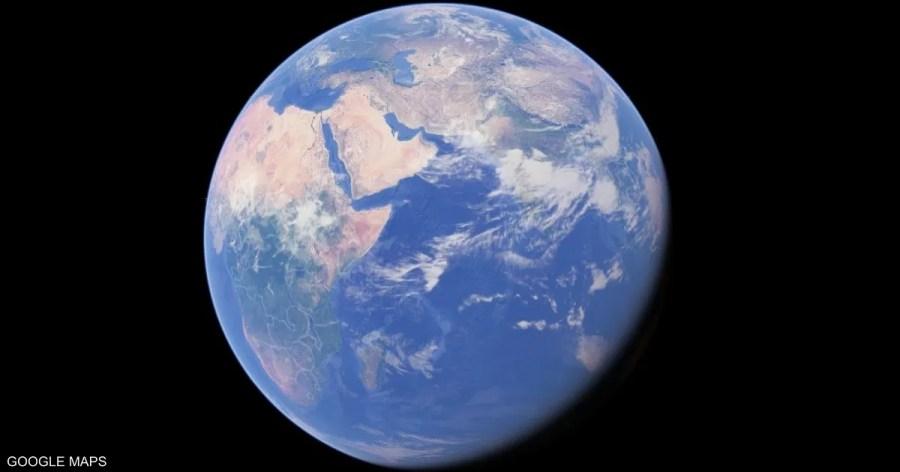 ثاني اكثر العناصر تواجد في الكرة الارضية بنسبة 28 بالمئة