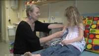 عواقب وخيمة لإهمال أعراض سكري الأطفال