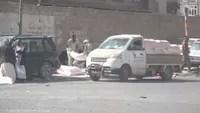 الحوثيون يفرضون إتاوات على المنظمات الإغاثية