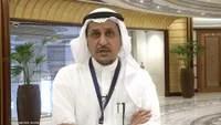 السعودية..  29 مبادرة ضمن برنامج تطوير الصناعة الوطنية
