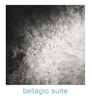 th_bellagio