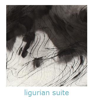th_ligurian