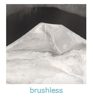 th_brushless2