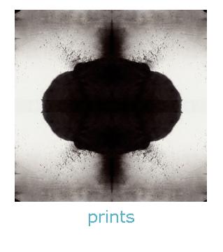 th_prints
