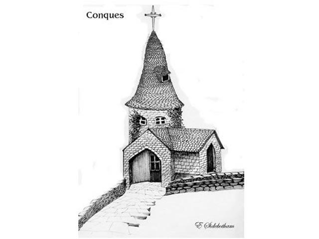 conques_sm_ch