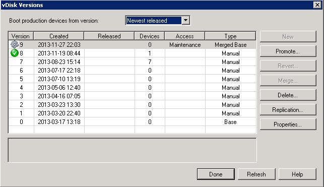 Merge_PVS_image_to_base_5