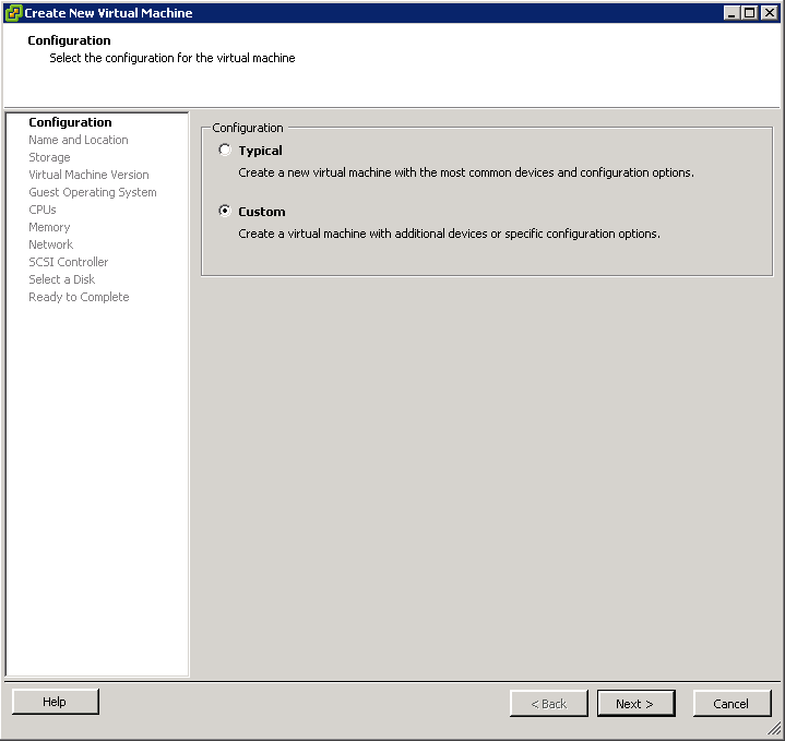 create-a-new-vmware-vm-with-the-converted-vmdk_2